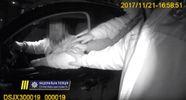 Депутат на візку напав на жінку-поліцейського у Тернополі: опубліковане відео