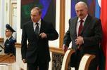 Россия может расшатывать белорусско-украинские отношения за спиной Лукашенко, – эксперт