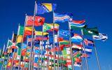 ООН профинансировала 28% гуманитарной помощи для Украины