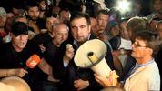 """""""Грузинская"""" депортация: сколько соратников Саакашвили выгнали из Украины"""