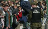 """Война против """"челноков"""": налоговики придумали, как бороться с контрабандой на границе"""