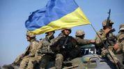 Украинские военные освободили несколько поселков на Светлодарской дуге, – волонтер