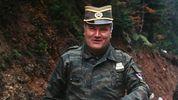 """Резня в Сребренице, осада Сараево –  """"кровавый"""" югославский генерал Младич получил пожизненное"""