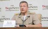 """Печерський суд допоміг """"ліснику"""" Януковича"""