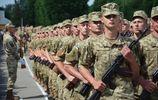 Львівський військкомат порушив права людини і Конституцію списками тих, хто ухиляється від призо