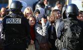 У Франції готували напад на різдвяний ярмарок: 6 осіб – затримано