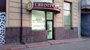 В Украине пропал еще один банк