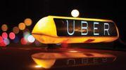 Российские хакеры взломали базу данных пользователей Uber, – The Times