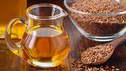 Насіння льону: корисні властивості та головні правила вживання