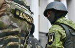 """Бійця батальйону """"Донбас"""" підозрюють у викраденні людини, – поліція"""
