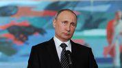 Глобальное наступление Путина началось с украинского кризиса, – немецкое издание