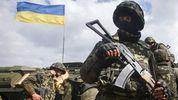 Приємні новини з АТО: воїни ЗСУ, що вважалися загиблими, вижили