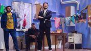 """Сергей Притула рассказал о интересную особенность юмор-шоу """"Варьяты"""""""