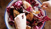 Які продукти потрібно їсти зимою, щоб бути здоровим: список