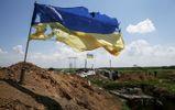 Конфлікт на Донбасі і окупація Криму мають тільки військове вирішення, – ветеран АТО