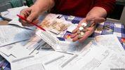 В аннексированном Крыму вырастут тарифы на коммунальные услуги