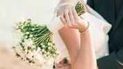 Наречена померла за кілька годин після свого весілля у Новій Зеландії: деталі трагедії