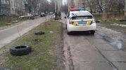 Ушкоджене тіло 12-річної школярки, що зникла кілька днів тому, виявили у Кропивницькому