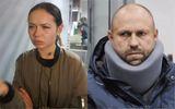 Резонансна ДТП у Харкові: Зайцевій та Дронову можуть продовжити арешт