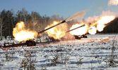Донецьк потерпає від вечірніх обстрілів із мінометів та артилерії , – ЗМІ