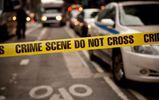 Стрельба в университете США: есть погибшие