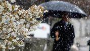 Прогноз погоды на 18 декабря: сложные погодные условия и будет штормить