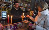 Окупований Севастополь взимку знову може залишитись без світла