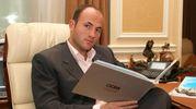 Російський мільйонер відмовився від громадянства РФ  на користь українського