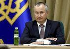 В СБУ назвали число пропавших без вести украинцев с начала российской агрессии