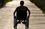 Наскільки важко людям з інвалідністю знайти роботу в Україні: прикра статистика