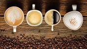 Надо ли отказываться от кофе: польза и вред напитка
