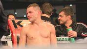 Український боксер Денис Берінчик здобув пояс WBO: як це було