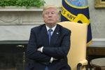 Трое российских олигархов судятся с создателем скандального досье на Трампа, – СМИ