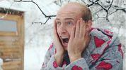"""""""Сам у хаті"""": українці зняли веселу пародію на легендарний фільм"""