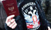 """""""Депутати ДНР"""" обурені забороною Захарченка на виїзд у вільну Україну"""