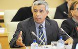 В Косово убили лидера местного сербского движения