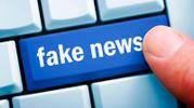 В ЕС заработала комиссия по противодействию российской пропаганде