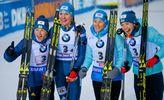 Олимпиада-2018: тренеры озвучили наиболее вероятный состав сборной Украины по биатлону