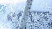 Від переохолодження на Львівщині померло четверо людей