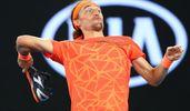 Долгополов продовжив тріумф українок на Australian Open: не обійшлось без курйозу