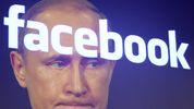 Влияние России на Brexit: Facebook начнет свое расследование