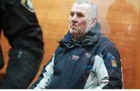 Апеляційний суд ухвалив рішення щодо запобіжного заходу підозрюваному у вбивстві Ноздровської