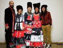 """Почему украинская музыка становится популярной за рубежом: интервью с """"ДахаБраха"""""""