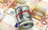 Наличный курс валют 19 января: гривна продолжает пике