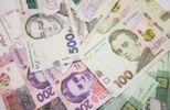 НБУ хочет изменить механизм расчета курса валют
