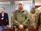 Скандальний ректор харківського університету вийшов під заставу