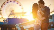Чем полезны совместные путешествия для отношений