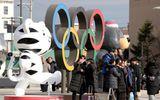 Стало відомо, скільки спортсменів з КНДР поїдуть на Олімпіаду в Південну Корею