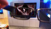 В Pornhub назвали самое популярное среди пользователей из Украины порно