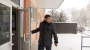 Як українець в 25 років став директором школи